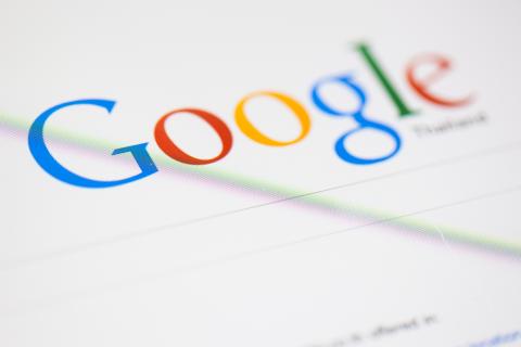 ¿En que cambia el nuevo Google plus?