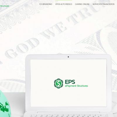 High risk merchant POS (Portfolio 2)
