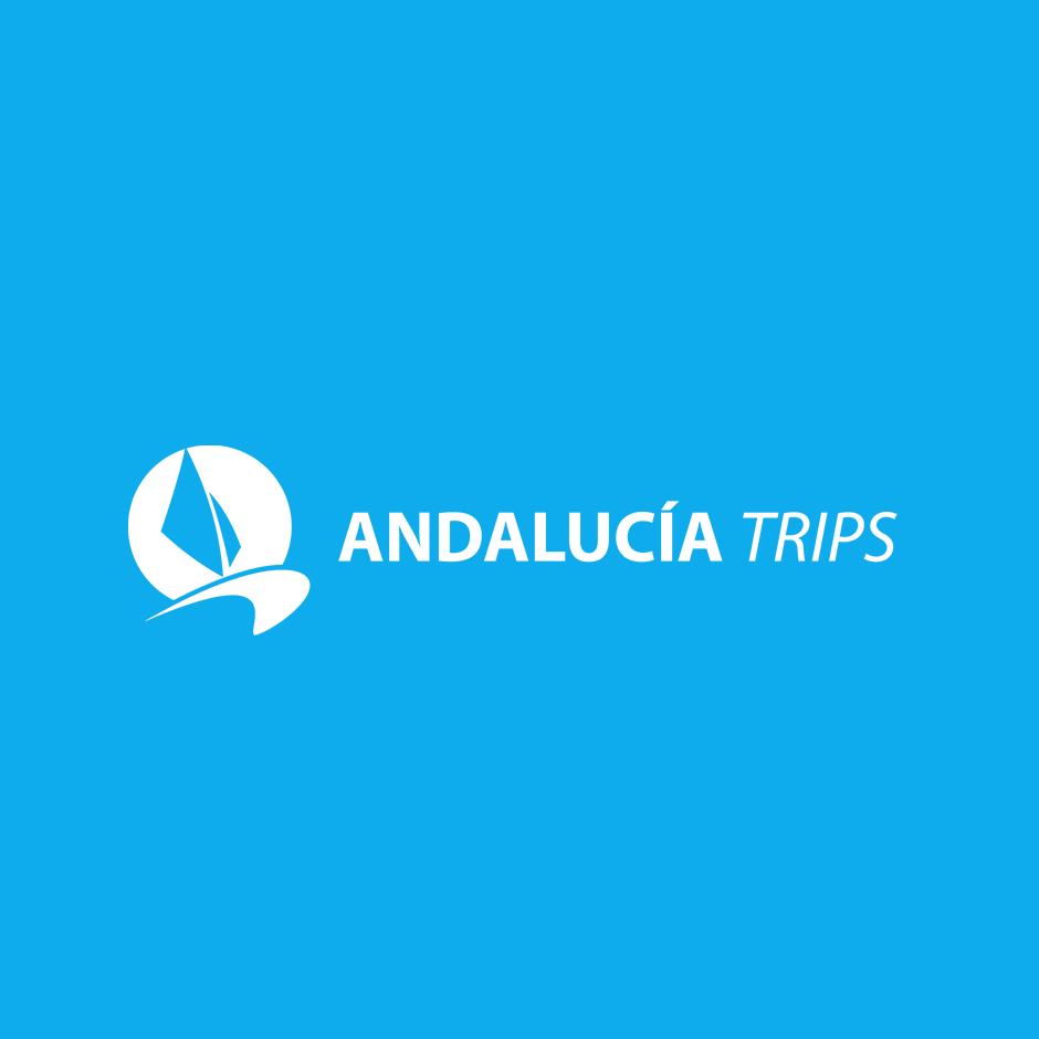 ANDALUCIA-TRIPS-FONDO
