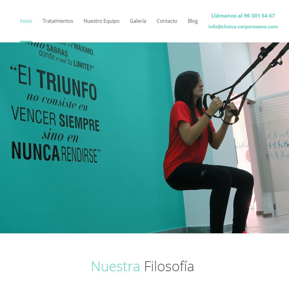 Fondo-CCSano-Portfolio-1
