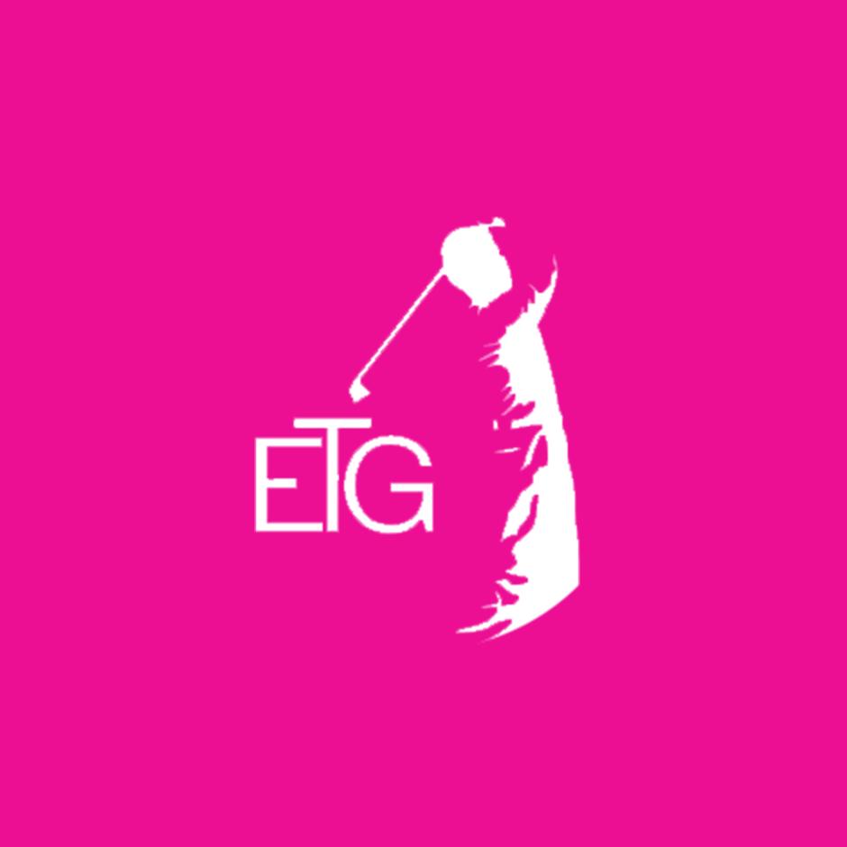 Fondo-ETG-Portfolio-2