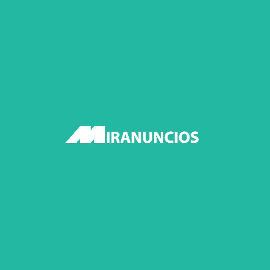 Fondo-Miranuncios-Portfolio-1