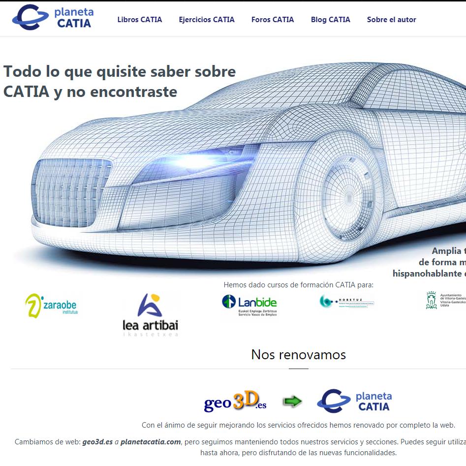 Fondo-Planeta-Catia