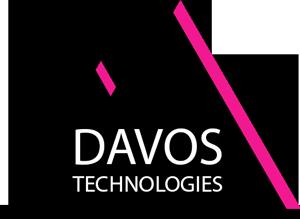 Davos Technologies