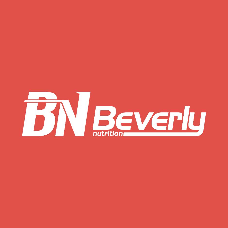 fondo-beverly